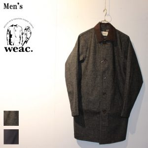 weac29