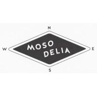LETROIS / mosodelia