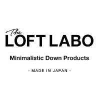 THE LOFTLABO
