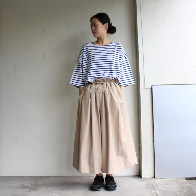 Ladies' Styling Vol.62