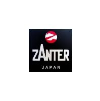 ZANTER JAPAN