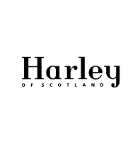 Harley of scotland