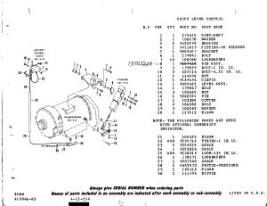 Allison Md3060 Transmission Diagrams  Wiring Diagram Pictures