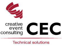 CEC | technical solutions | worldwide