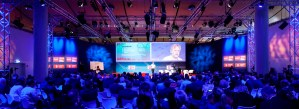CeBIT Global Conferences | Creative-Event-Consulting