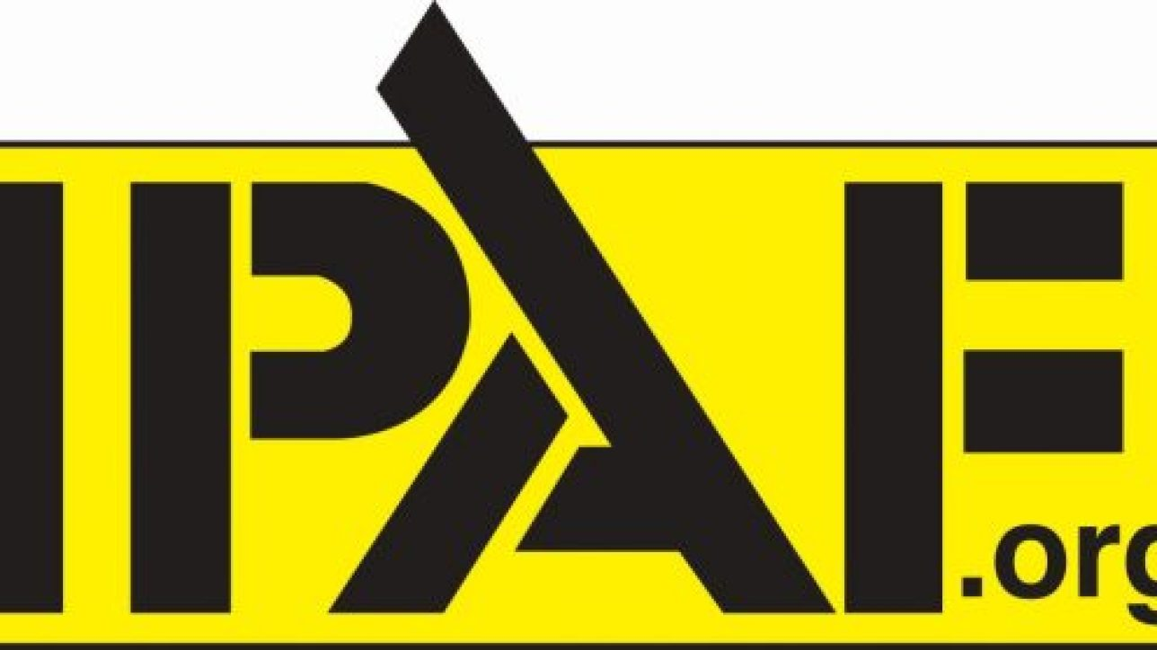 IPAF PAL CARD Schulung | Creative-Event-Consulting