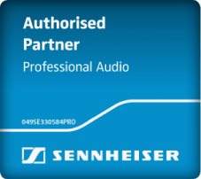 Sennheiser Hannover | Creative-Event-Consulting