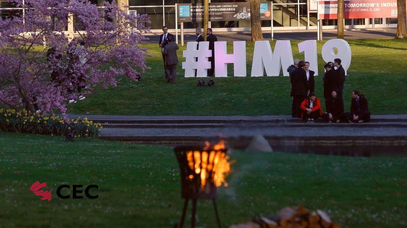 hannovermesse-hm19-hermesaward-nightofinnovation-deutschemesse-veranstaltungstechnik