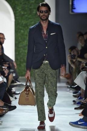 Michael-Bastian-Spring-Summer-2016-Collection-New-York-Fashion-Week-Men-002