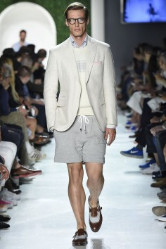 Michael-Bastian-Spring-Summer-2016-Collection-New-York-Fashion-Week-Men-015