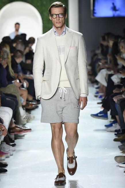 Michael-Bastian-Spring-Summer-2016-Collection-New-York-Fashion-Week-Men-015
