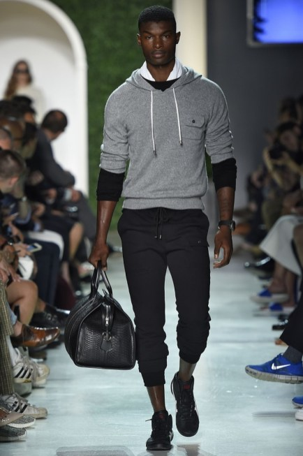 Michael-Bastian-Spring-Summer-2016-Collection-New-York-Fashion-Week-Men-025