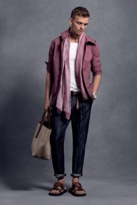 Michael-Kors-Spring-Summer-2016-Collection-Look-Book-New-York-Fashion-Week-Men-003