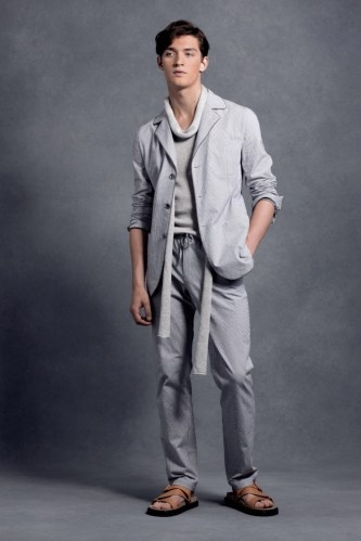 Michael-Kors-Spring-Summer-2016-Collection-Look-Book-New-York-Fashion-Week-Men-005