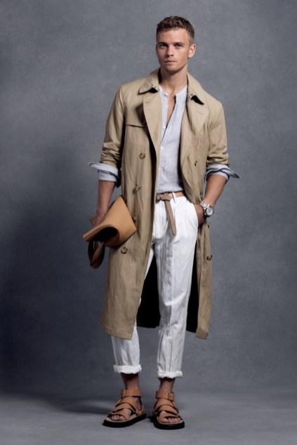 Michael-Kors-Spring-Summer-2016-Collection-Look-Book-New-York-Fashion-Week-Men-011