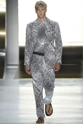 Perry-Ellis-Spring-Summer-2016-Collection-New-York-Fashion-Week-Men-012