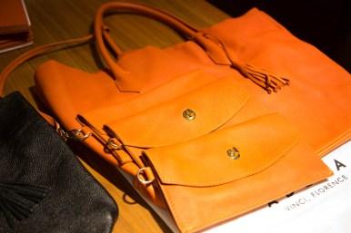 Nolcha_Fashion_Lounge_SS16-51