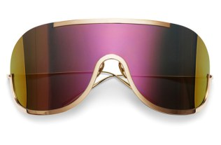 mask-gold--futuristic-oversized-acnestudios-2015