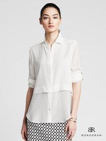 banana--br-monogram-pieced-white-silk-blouse-original-185183