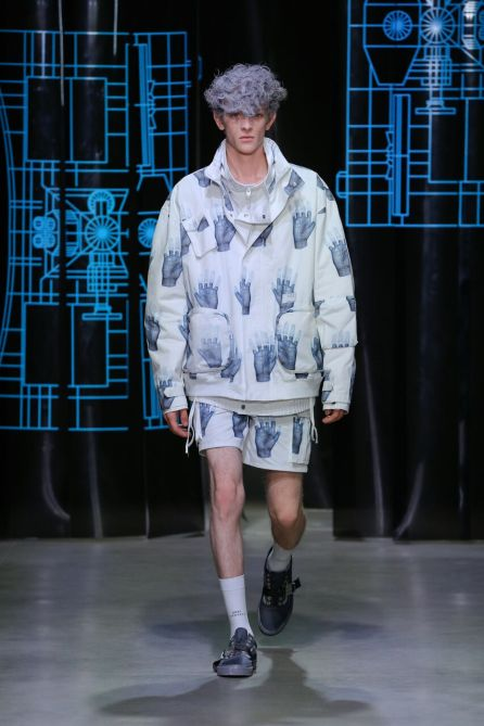 C2H4_SS18_Look15A