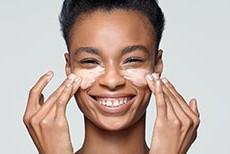 Sephora's beauty classes