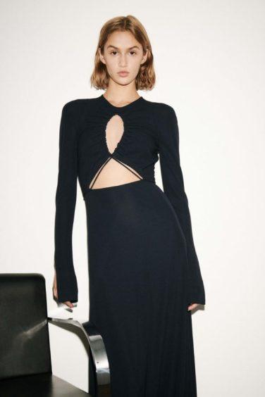 Biggest Dress Trends