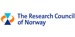 The Reseach council of norway
