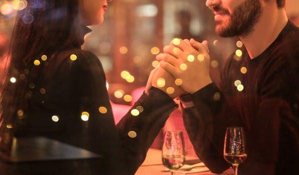 愛人作りの定番!結婚している人にこそおすすめの交際クラブ
