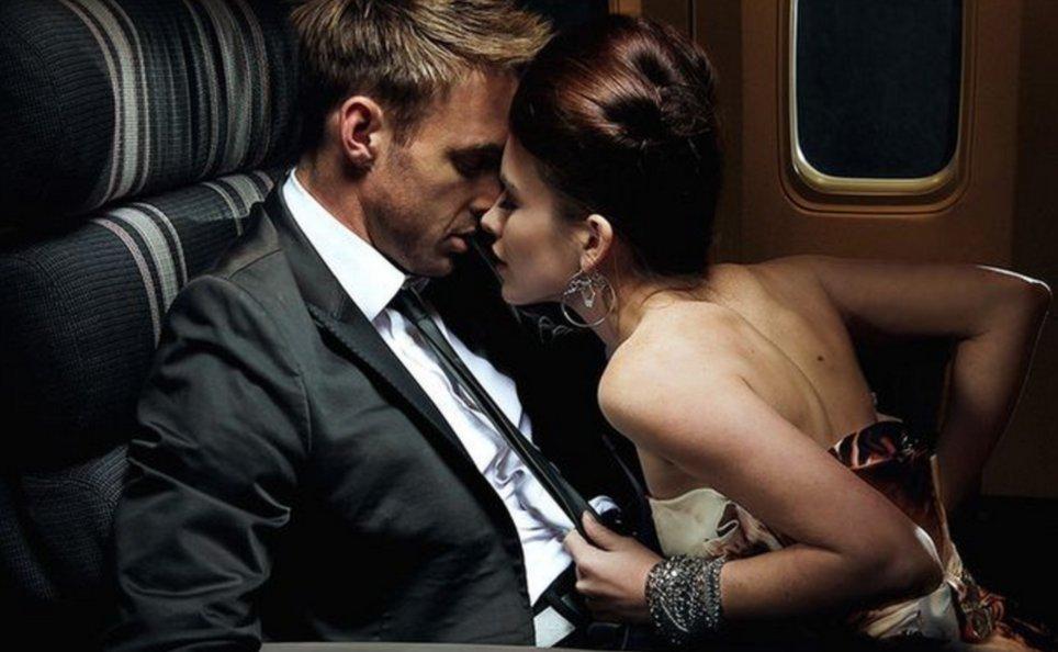 交際クラブなら、人妻や主婦とも出会える。
