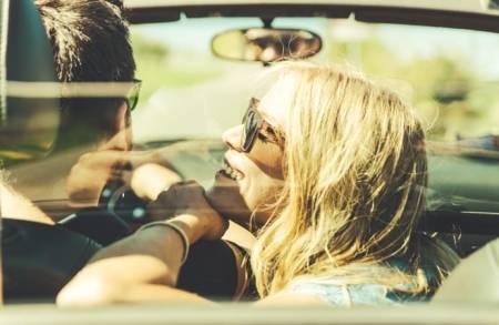 独身の60代男性の恋活事情|世間体を気にせず前向きに恋愛する方法