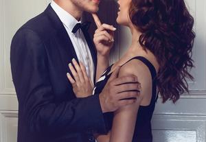 「付き合うまでが一番楽しい」その駆け引きが極上の女性と楽しめる。それが交際クラブの醍醐味