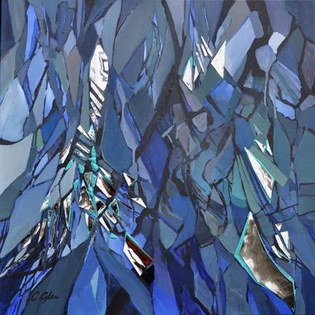 Bleu_de_glace