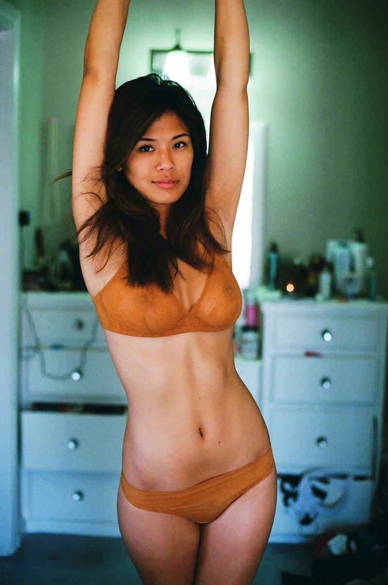 lingerie nsfw tumblr