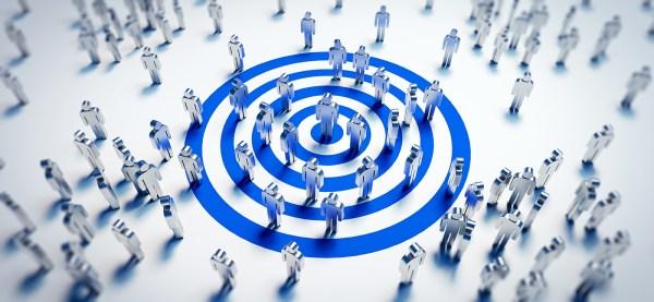 Von der Zielgruppe zur Zielperson mit Buyer Personas
