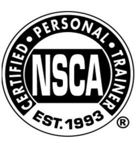 nsca_badge-CPT