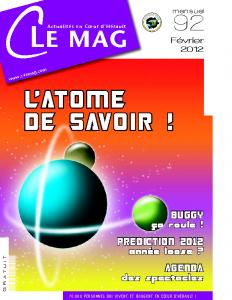 092 – février 2012