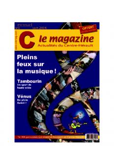 008 – juin 2004
