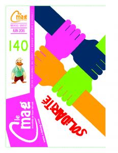 140 – juin 2016