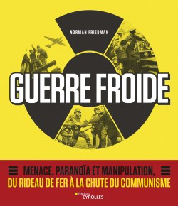 Guerre froide