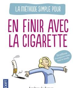 En finir avec la cigarette (Allen Carr)