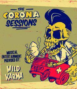 Wild Karma