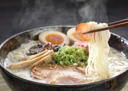 「日本ラーメン」の画像検索結果