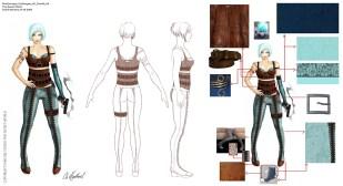ProdConcept_Clothingset05_Char04