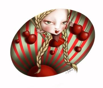bulle-cherry-circus