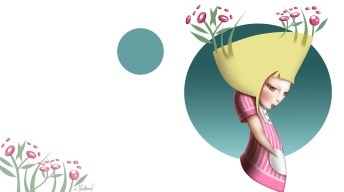 fleur-10