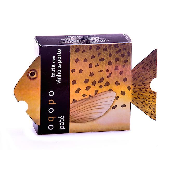 De Blikjes Fabriek | overheerlijke vis in mooie blikjes | C-More Concept Store