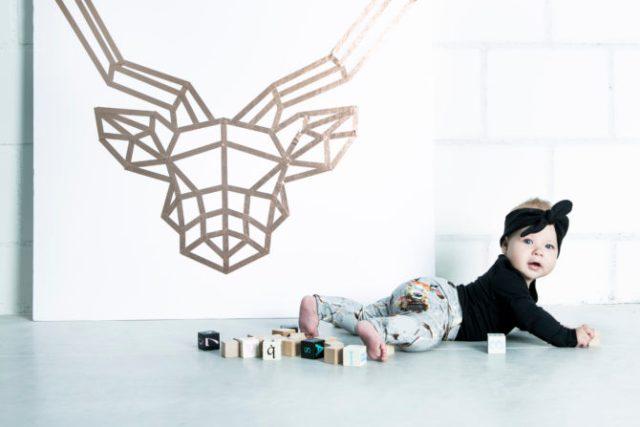 Belhamel | Kids +Baby kleding | C-More Concept Store