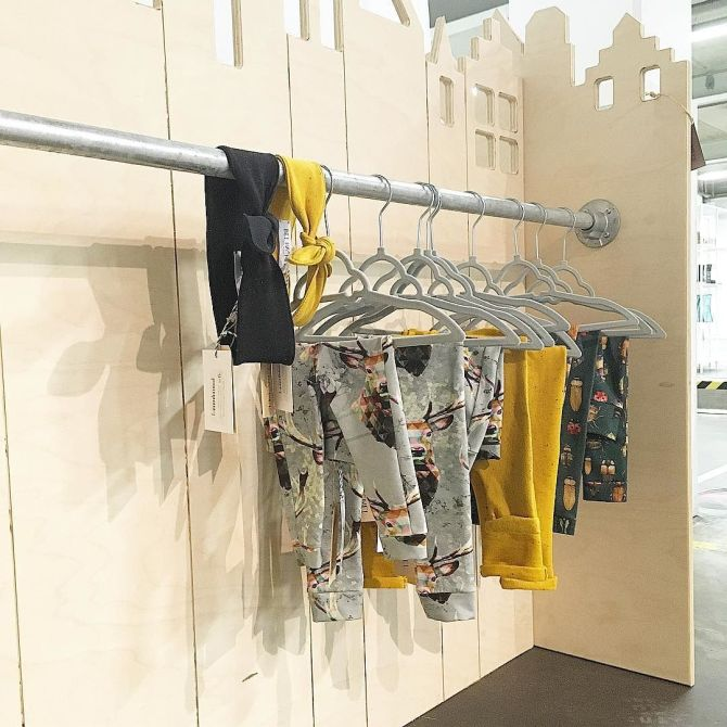 Kamer 13A | Kids | Kindermeubelen Babykamer | C-More Concept Store | Honigcomplex Nijmegen