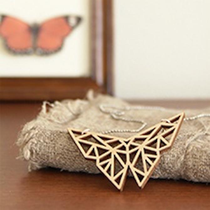 Origami Zoo | kaarten borduurtegels poster grafisch | C-More Concept Store | Honigcomplex Nijmegen