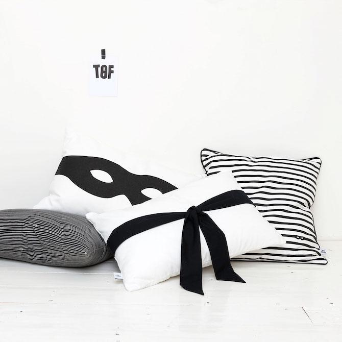Toffe Stoffen | kussens theedoeken en textiel | C-More Concept Store | Honigcomplex Nijmegen